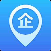 宜昌进兴人力资源服务有限公司